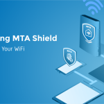MTA Shield