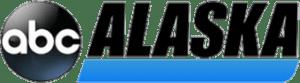 ABC Alaska