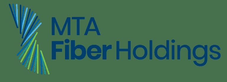 MTA Fiber Holdings Logo