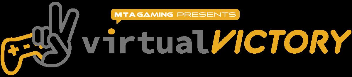 MTA Gaming Virtual Victory