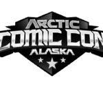 Arctic Comic Con