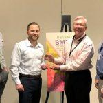 Best in Class Provider Award