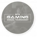 MTA Gaming Annual Tournament