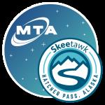 MTA & Skeetawk