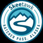 Skeetawk
