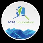 MTA Foundation Scholarships