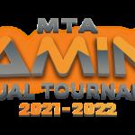 MTA Gaming Virtual Tournament Logo